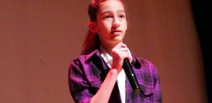 Sanise-Lebron-CASA-MIddle-School-Bronx-NY