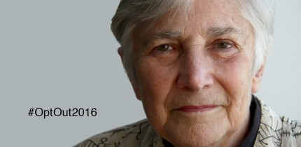 Message-from-Diane-Ravitch-about-Opt-Out